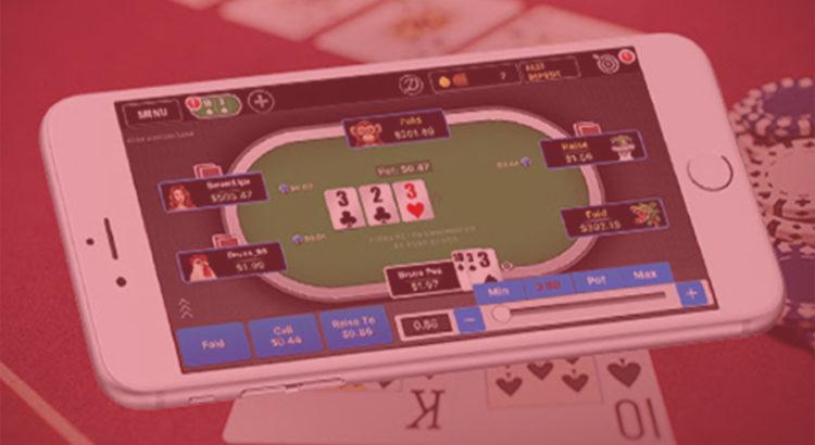 Alasan Strategi Poker Online yang Disusun Tidak Efektif