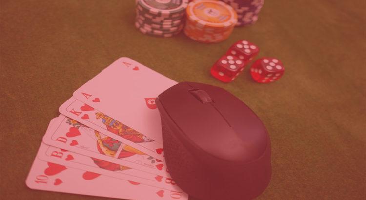 Hindari Diblokir Situs Poker Terpercaya, Bertaruh Sepuasnya