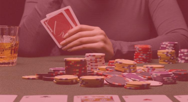 Ingin Mendapatkan Jackpot di Situs Poker Online? Begini Caranya